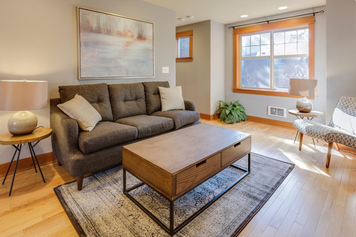 Czy wiesz jak urządzić mieszkanie w stylu nowoczesnym?
