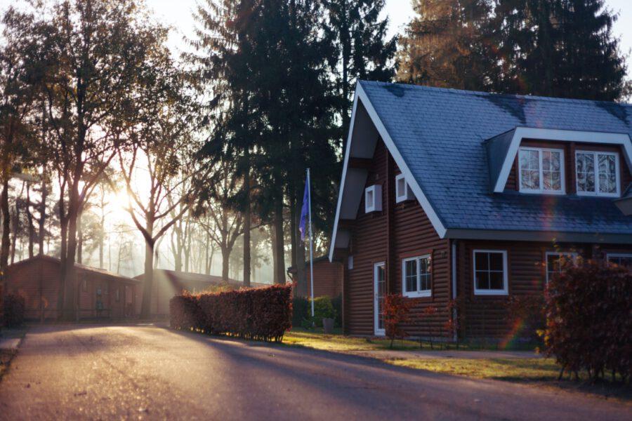 Ocieplenie dachu wełną mineralną