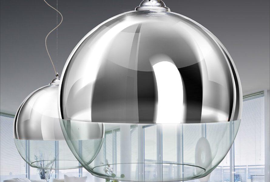 Lampy inteligentne – co to takiego?